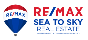 RE/MAX Sea to Sky Real Estate - Whistler, Squamish, Pemberton