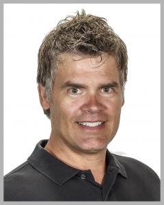 "<a href=""https://myseatosky.com/agent-roster/agent-20-James-Collingridge"">James Collingridge</a>"