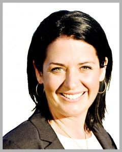 "<a href=""https://myseatosky.com/agent-roster/agent-23-Lisa-Korthals"">Lisa Korthals</a>"