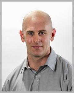 """<a href=""""https://myseatosky.com/agent-roster/agent-25-Matt-Kusiak"""">Matt Kusiak</a>"""